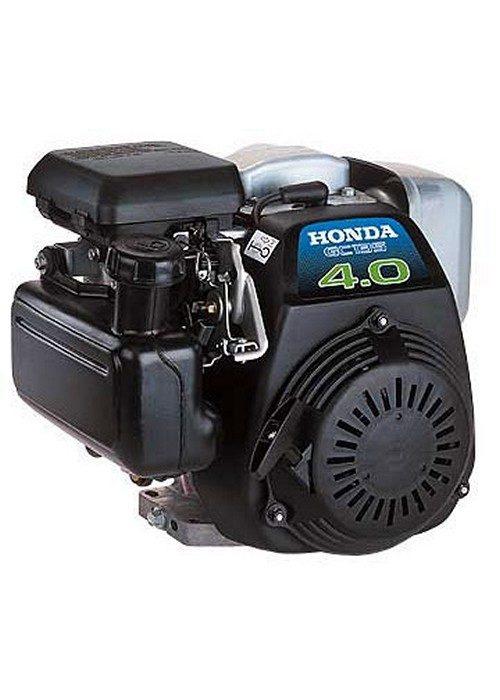 Двигатель Honda GC135