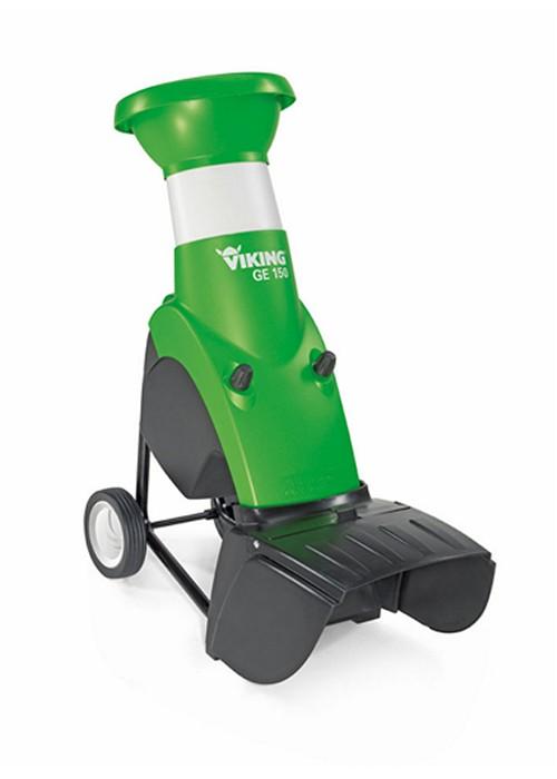Садовый измельчитель Viking GE 150