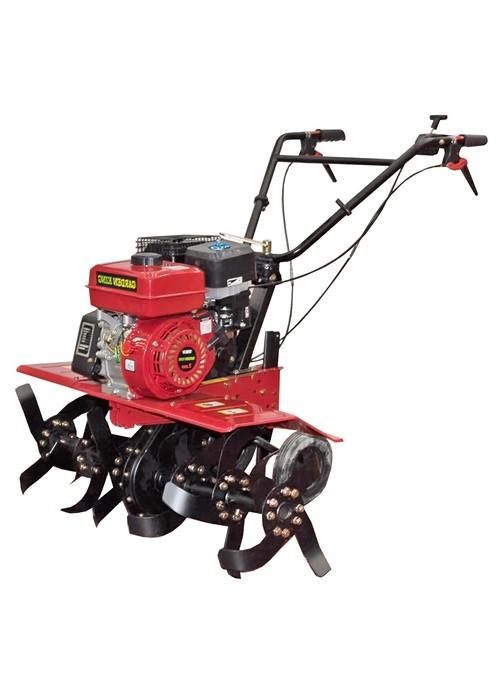 Мотокультиватор Garden King МК-651