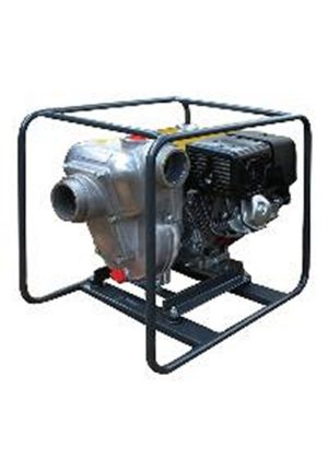 Мотопомпа Caiman QP-T405SLT 1000 л/мин