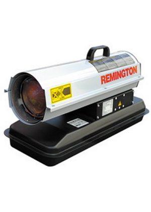 Remington12 CEL