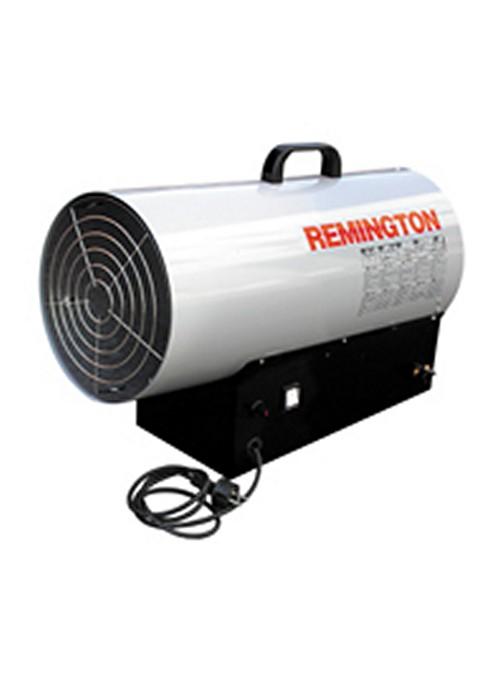 Нагреватель газовый (тепловая пушка) 15 кВт REM15 M