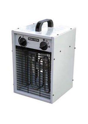 Нагреватель воздуха, Печь Remington REM3. 3EСА 3,3 кВт