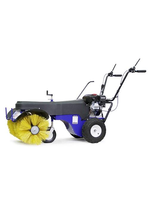 Подметальная машина Master Yard MXS 8532R